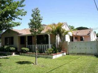 14402 Benfield Ave , Norwalk CA
