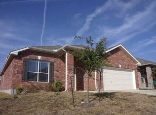4441 Rolling Water Dr , Pflugerville TX
