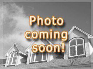 306 Tamwood Cir , Cayce SC