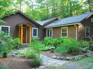 715 Wittenberg Rd , Mount Tremper NY