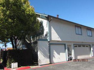1121 Sunny Ct Unit D, San Jose CA