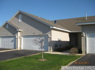 17425 Deerfield Dr SE , Prior Lake MN