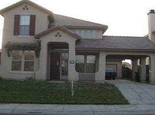 281 Highfield Cir , Sacramento CA