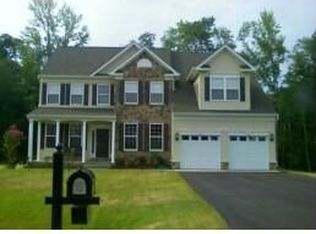 20869 Harvest Mill Ct , Great Mills MD
