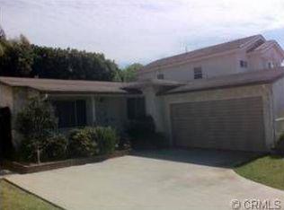 18208 Avis Ave , Torrance CA