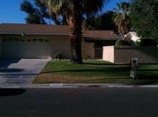 42900 Tennessee Ave , Palm Desert CA
