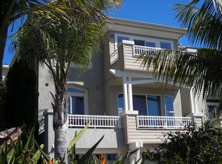 2717 Mackinnon Ranch Rd , Cardiff By the Sea CA