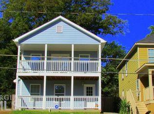 775 Welch St SW , Atlanta GA