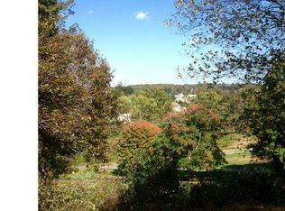 167 Watson Mill Rd , Landenberg PA