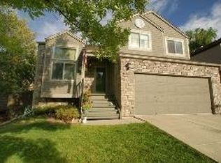 King Way, Westminster, CO 80031