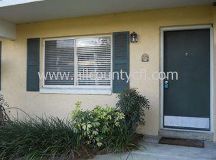 129 Blue Point Way Apt 140, Altamonte Springs FL