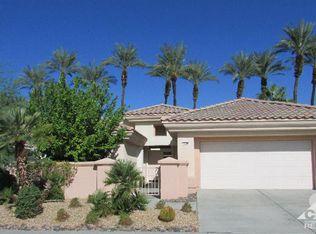78686 Gorham Ln , Palm Desert CA