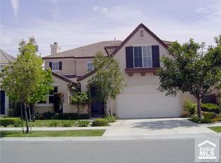 10 Lakeside Dr , Buena Park CA