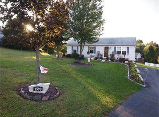1590 Stag Cv , Auburn PA