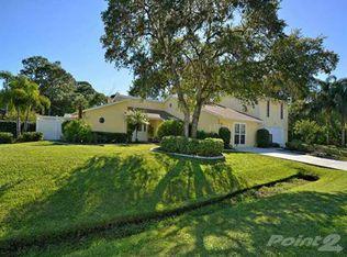 3336 Plantation Dr , Sarasota FL