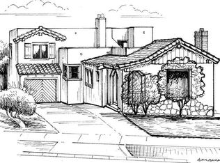 1470 Acton St , Berkeley CA