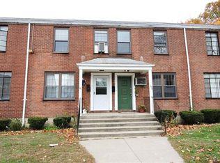 145 Virginia Ave , Bridgeport CT
