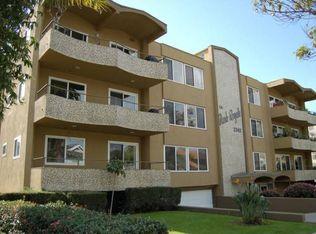 2302 E 2nd St Unit 3E, Long Beach CA