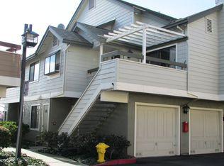 2159 Vista Del Mar , San Mateo CA