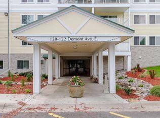 122 Demont Ave E Apt 158, Saint Paul MN