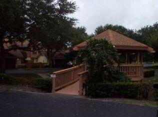 1112 Island Green Dr NE , Palm Bay FL