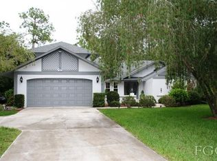 11643 Bentwood Ct , North Fort Myers FL