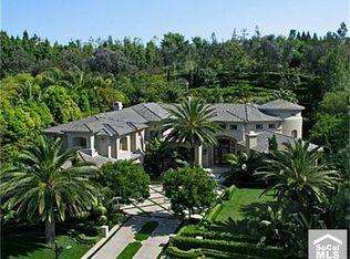 25622 Dillon Rd , Laguna Hills CA