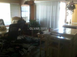 5244 Latigo St , Las Vegas NV