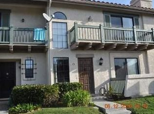 6886 Alderwood Dr , Carlsbad CA
