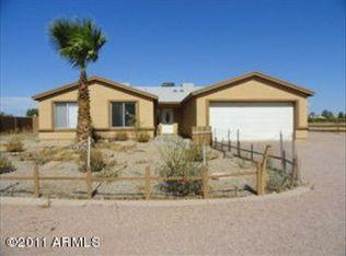 10801 N 127th Ave , El Mirage AZ