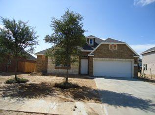 820 Arlington Pointe Dr , League City TX