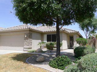 10842 E Dragoon Ave , Mesa AZ