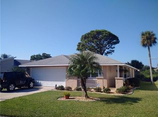 5625 Decatur Dr , New Port Richey FL
