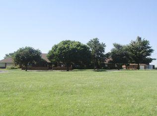 3404 Wellington Ln, Wichita Falls, TX 76305