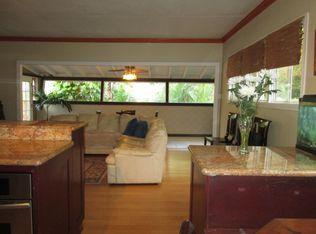 1129 Mona St , Honolulu HI