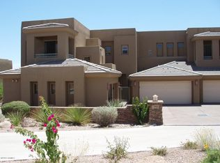 14850 E Grandview Dr Unit 241, Fountain Hills AZ