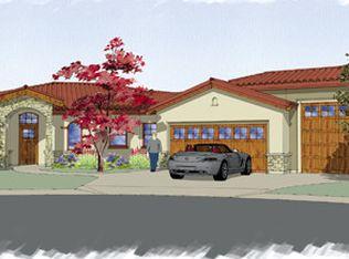 2430 Auburn Ct , Paso Robles CA