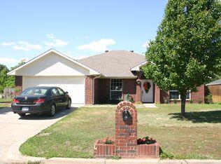 309 Amanda Ct , Whitehouse TX