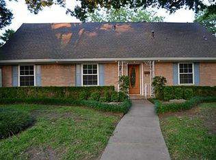 205 Murray Ln , Richardson TX