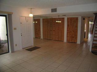 11466 SW 109th Rd # 42Y, Miami FL