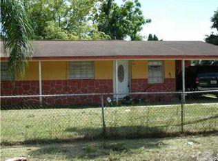 7015 Flint Dr , Tampa FL