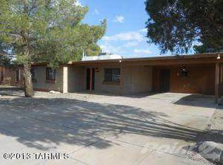 7330 E 39th St , Tucson AZ