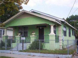 2909 Sanchez St , Tampa FL