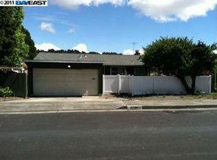 2536 Moyers Rd , Richmond CA