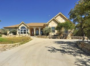 24 Whistling Wind Ln , Wimberley TX