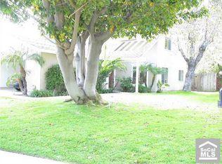 21661 Consejos , Mission Viejo CA