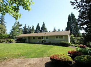 16001 SE River Rd , Milwaukie OR