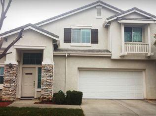 4005 Parkstone Ln , Elk Grove CA