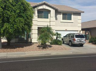 21223 N 31st Ave , Phoenix AZ