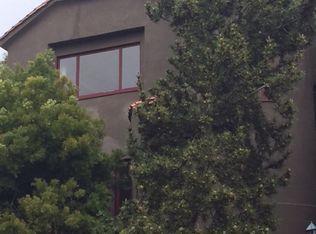40 Dorantes Ave , San Francisco CA